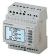 DIRIS A-10 Multifunction meters